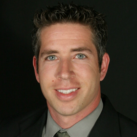 David Weaver, MA