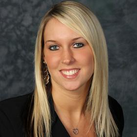 Kelly Crandall