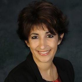 Sheila Monachino, CPA